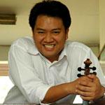 Apirat Praphanwong