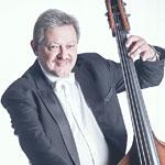 Bakhtiyor Allaberganov