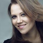 Ilona Krzywicka