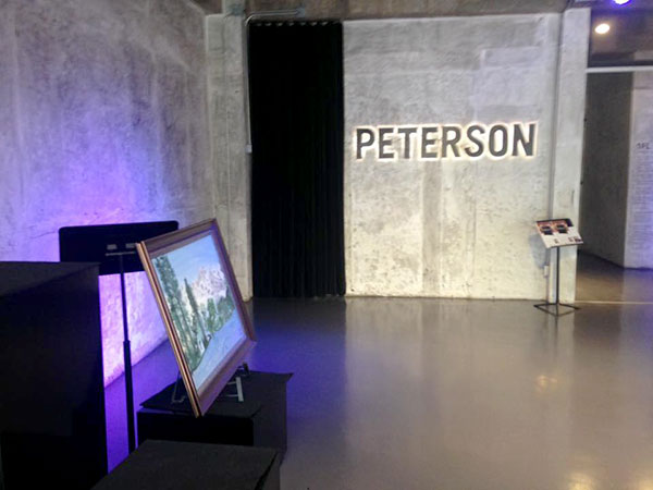 PetersonPianoGalley