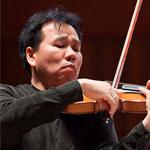 Son-violin