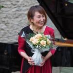 Atsuko Seta