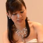 naoko-aoyama-s