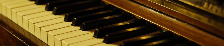 งานมหกรรมและการแข่งขันดนตรีนานาชาติ เชียงใหม่ฮีนาสเตร่า